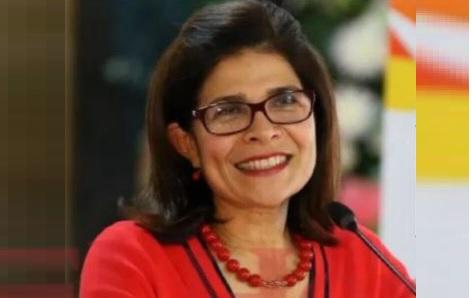Honduras: Hermana del presidente y 5 personas perecen en accidente de helicóptero