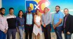 Dominicanos por el Cambio escoge nueva directiva de juventud