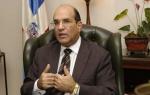 Presidente JCE dispuesto a discutir con CONANI caso niños sin apellidos