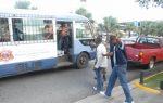 Migración detiene a 433 haitianos ilegales en Duarte y La Romana