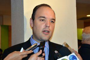 Senador electo José del Castillo también pide introspección en PLD
