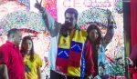 VENEZUELA: Oficialismo consigue 295 de las 335 alcaldías las municipales