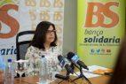 Banca Solidaria desembolsó RD$5,330 millones y prestó  dinero a 108,204