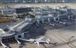 MIAMI: Normalidad es lenta en aeropuerto de más tráfico del mundo