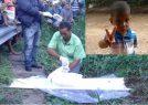 HIGUEY: Acusan a un haitiano de la muerte niño reportado desaparecido