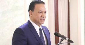 Contraloría dice implementa controles en instituciones del Estado