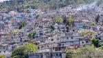 Instituto de Estadísticas de Haití hará nuevo censo de población y viviendas