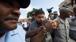 Ratifican la prisión para sacerdote acusado de matar monaguillo