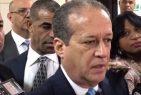 Reinaldo no cree que existan razones para enjuiciar a Danilo Medina