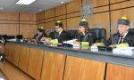 Tribunal Electoral declara inadmisible recurso contra convención del PRD
