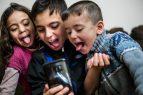 UNICEF pide proteger a los niños en el mundo digital