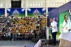 Ministro Educación destaca celebración Juegos Escolares
