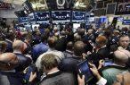 N.YORK: Wall Street con un nuevo máximo histórico del Dow Jones