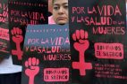 Recomiendan RD política educación sexual y despenalizar el aborto