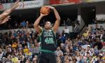 Al Horford anota 12 puntos y atrapa 7 rebotes en victoria de Celtics