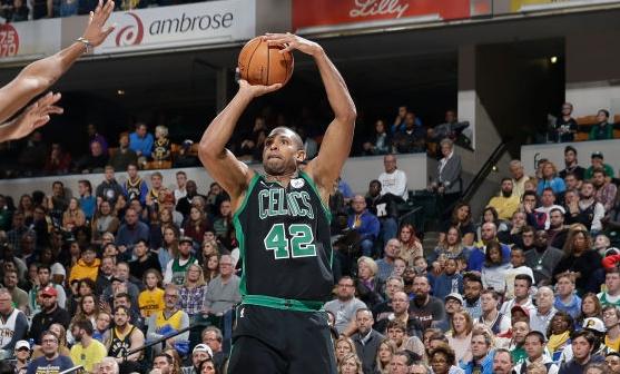Celtics consigue victoria sobre los Suns