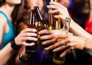 Interior y Policía levanta restricción a horario venta de alcohol por Navidad
