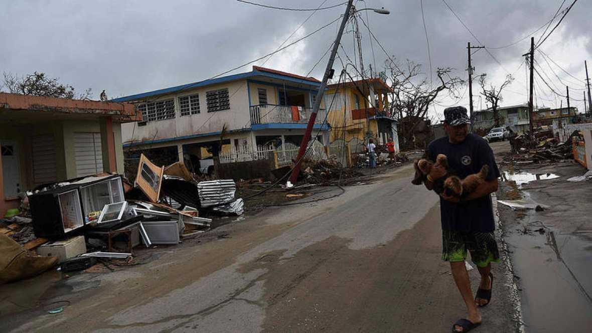 El Gran Combo lidera show para la reconstrucción de Puerto Rico