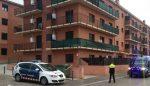 ESPAÑA: Detienen a un dominicano en operación contra tráfico de drogas
