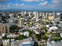 Rep.Dominicana crece 4,9% y se expandirá 5,1% en 2018, dice Cepal