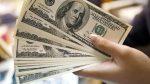 EE.UU: Grandes empresas reaccionan positivamente ante reforma fiscal