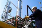 La OPEP prevé equilibrio en el mercado para 2018 pese al mayor bombeo de EEUU