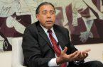 Confederación Patronal RD lamenta denuncia sindicalistas ante OIT