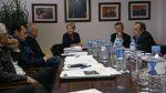 España y RD estudian iniciativas para avanzar en cooperación pesquera