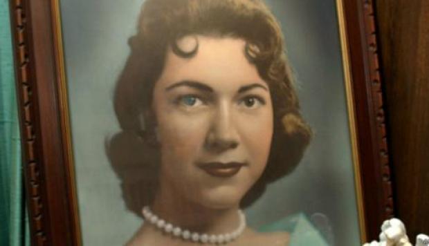 Cadena perpetua a excura violó a reina de belleza en coma