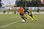 Inter RD y Cibao Atlético disputarán copa de la Serie B
