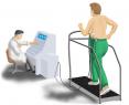 La importancia de los chequeos médicos regulares