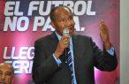 Fútbol celebrará este viernes asamblea asociaciones