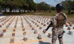 Estados Unidos y México unen esfuerzos en su lucha contra el narco