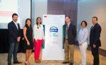 Nestlé auspicia segundo Programa en Nutrición Pediátrica