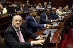 Diputados de la RD convierten en ley modificación del mercado de valores