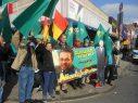 NUEVA YORK: Alianza País exige rebajas en los servicios consulares