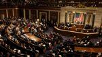 EE.UU.: El Senado votará este lunes para intentar reabrir el Gobierno