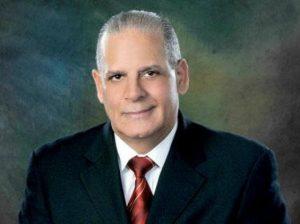 MEXICO: Reconocen médico dominicano