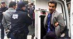 N. YORK: Arrestan a dos concejales en protesta de apoyo a activista