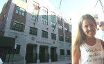 Arrestan profesora por asalto sexual a estudiante