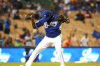 Licey avanza final del beisbol, Leones vencen Gigantes