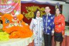 Colonia China en la RD celebrará el Año Nuevo Lunar