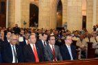 Ministro Interior afirma han bajado los índices de homicidios en R.Dominicana