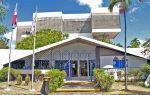 Ministerio de Cultura convoca Premio Joven Feria del Libro