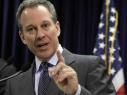 N. YORK: Schneiderman y coalición abogan por rebaja impuestos