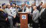 NUEVA YORK: Advierte consecuencias negativas si imponen candidatos PRM