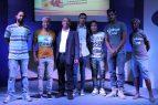 Vicepresidencia convoca Concurso Música por los Valores