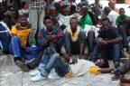 EEUU excluye a Haití de lista países pueden conseguir visas para obreros