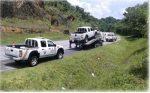 OP y COE desplegarán operativo vial con motivo del Día la Altagracia