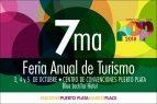 Discover Puerto Plata MarketPlace será del 3 al 5 de octubre